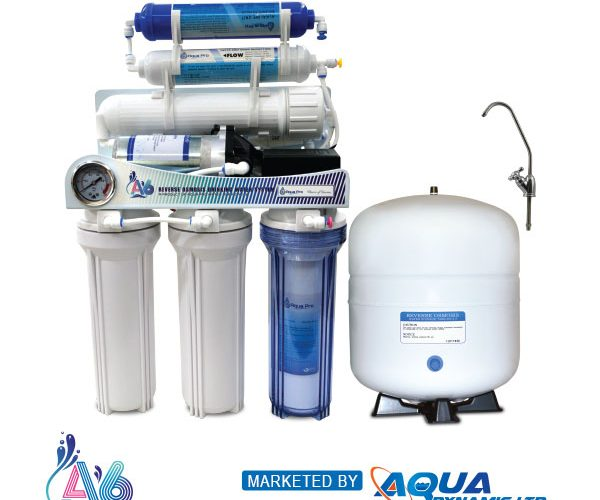 How to purify water,aqua dynamic ltd,water purifier,water filter,filter,water filtration system for home,how to filter water,best water filter,water purifier In BD,Water Purifier Collection,best purifying company,top water purifiers in 2021,top purifiers,best water purifier,best water purifying company bd,best water filter for drinking,safe filter for drinking,water treatment,Water,water treatment system,low cost water purifier,pure water,reverse osmosis water purifier,ro system,what is reverse osmosis system,home water purifier,reverse osmosis water,best water system 2021,infrared,mineral filter,Kom dame panir filter,water filter paikari dam,water purifier whole sale rate,Ro filter paikari dam,water filter whole sale in bd,best panir filter,RO filter Bangladesh,panir filter er dokan,panir filter er showroom,panir filterer dam, panir Filter,panir machine,taiwan water filter,filter showroom in dhaka