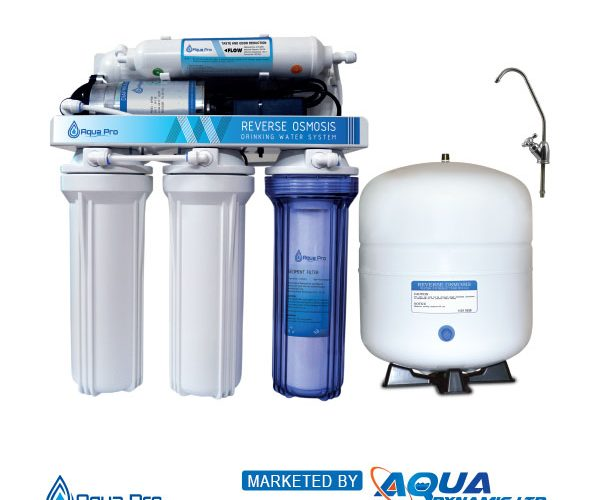 How to purify water,aqua dynamic ltd,water purifier,water filter,filter,water filtration system for home,how to filter water,best water filter,water purifier In BD,Water Purifier Collection,best purifying company,top water purifiers in 2021,top purifiers,best water purifier,best water purifying company bd,best water filter for drinking,safe filter for drinking,water treatment, Water,water treatment system,low cost water purifier,pure water,reverse osmosis water purifier,ro system,what is reverse osmosis system,home water purifier,reverse osmosis water,best water system 2021,infrared,mineral filter,Kom dame panir filter,water filter paikari dam,water purifier whole sale rate,Ro filter paikari dam,water filter whole sale in bd,best panir filter,RO filter Bangladesh,panir filter er dokan,panir filter er showroom,panir filterer dam, panir Filter,panir machine,taiwan water filter,filter showroom in dhaka