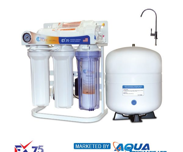 best water purifier,best water purifying company bd,best water filter for drinking,safe filter for drinking,water treatment,Water,water treatment system,low cost water purifier,pure water,reverse osmosis water purifier,ro system,what is reverse osmosis system,home water purifier,reverse osmosis water,best water system 2021,infrared,mineral filter,Kom dame panir filter,water filter paikari dam,water purifier whole sale rate,Ro filter paikari dam,water filter whole sale in bd,best panir filter,RO filter Bangladesh,panir filter er dokan;