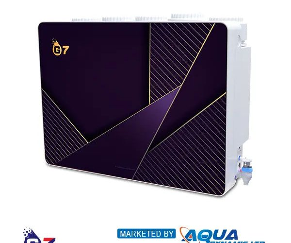 How to purify water,aqua dynamic ltd,water purifier,water filter,filter,water filtration system for home,how to filter water,best water filter,water purifier In BD,Water Purifier Collection,best purifying company,top water purifiers in 2021,top purifiers,best water purifier,best water purifying company bd,best water filter for drinking,safe filter for drinking,water treatment, Water,water treatment system,low cost water purifier,pure water,reverse osmosis water purifier,ro system,what is reverse osmosis system,home water purifier,reverse osmosis water,best water system 2021,infrared,mineral filter,Kom dame panir filter,water filter paikari dam,water purifier whole sale rate,Ro filter paikari dam,water filter whole sale in bd,best panir filter,RO filter Bangladesh,panir filter er dokan,panir filter er showroom,panir filterer dam, panir Filter,panir machine,taiwan water filter,filter showroom in dhaka,heron G7