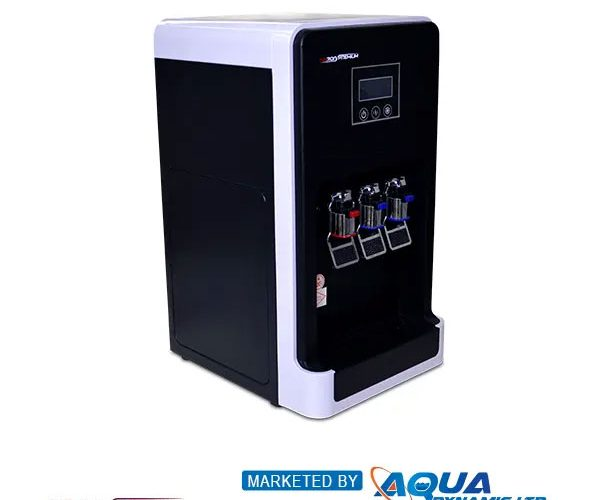 water purifier In BD,Water Purifier Collection,best purifying company,top water purifiers in 2021,top purifiers,best water purifier,best water purifying company bd,best water filter for drinking,safe filter for drinking,water treatment,Water,water treatment system,low cost water purifier,pure water,reverse osmosis water purifier,ro system,what is reverse osmosis system,home water purifier,reverse osmosis water,best water system 2021,infrared,mineral filter,Kom dame panir filter,water filter paikari dam,water purifier whole sale rate,Ro filter paikari dam,water filter whole sale in bd,best panir filter