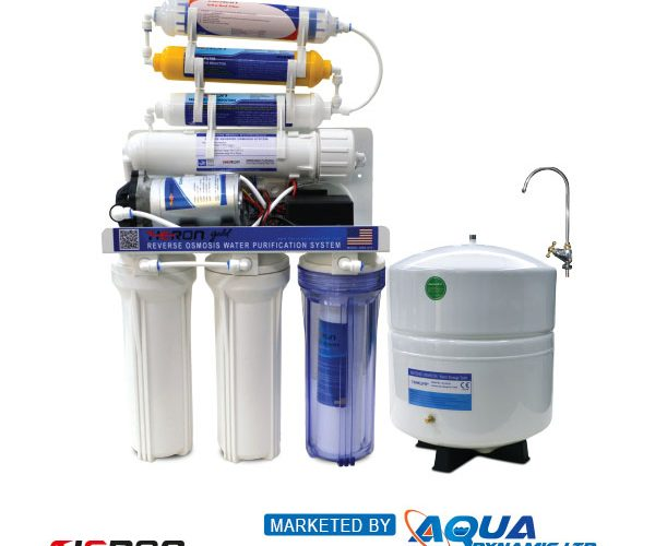 How to purify water,aqua dynamic ltd,water purifier,water filter,filter,water filtration system for home,how to filter water,best water filter,water purifier In BD,Water Purifier Collection,best purifying company,top water purifiers in 2021,top purifiers,best water purifier,best water purifying company bd,best water filter for drinking,safe filter for drinking,water treatment,Water,water treatment system,low cost water purifier,pure water,reverse osmosis water purifier,ro system,what is reverse osmosis system,home water purifier,reverse osmosis water,best water system 2021,infrared,mineral filter,Kom dame panir filter,water filter paikari dam,water purifier whole sale rate,Ro filter paikari dam,water filter whole sale in bd,best panir filter,RO filter Bangladesh,panir filter er dokan,panir filter er showroom,panir filterer dam, panir Filter,panir machine,taiwan water filter,filter showroom in dhaka;