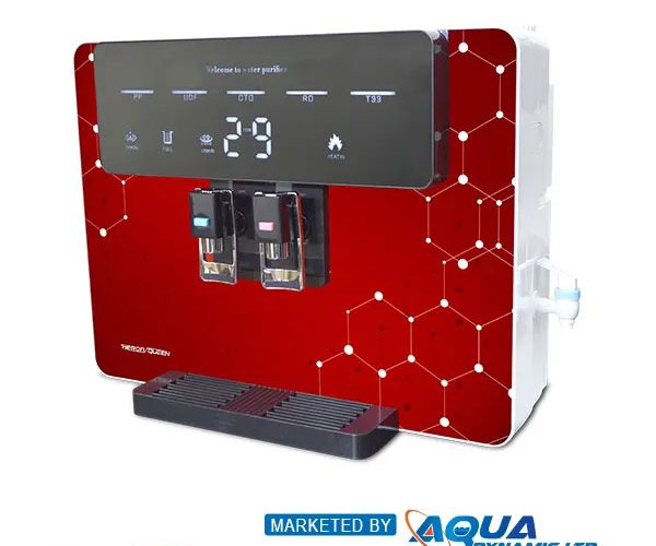 Aqua dynamic Ltd-water purifier-water filter-filter-water filtration-system for home-how to filter water-best water filter-water purifier in BD-Water Purifier Collection-best purifying company-top water purifiers in 2021-top purifiers-best water purifier-best water purifying company bd-best water filter for drinking-safe filter for drinking-water treatment-Industrial Water-water treatment system-low cost water purifier-Heron Premium-infrared RO system-reverse osmosis system-home water purifier-reverse osmosis water-Kom dame panir filter-water filter paikari dam-water purifier whole sale rate-Ro filter paikari dam-water filter whole sale in bd-best panir filter-RO filter Bangladesh-panir filter er dokan-panir filter er showroom-panir filterer dam-panir Filter-panir machine-taiwan water filter-filter