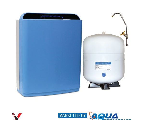 How to purify water,aqua dynamic ltd,water purifier,water filter,filter,water filtration system for home,how to filter water,best water filter,water purifier In BD,Water Purifier Collection,best purifying company,top water purifiers in 2021,top purifiers,best water purifier,best water purifying company bd,best water filter for drinking,safe filter for drinking,water treatment, Water,water treatment system,low cost water purifier,pure water,reverse osmosis water purifier,ro system,what is reverse osmosis system,home water purifier,reverse osmosis water,best water system 2021,infrared,mineral filter,Kom dame panir filter,water filter paikari dam,water purifier whole sale rate,Ro filter paikari dam,water filter whole sale in bd,best panir filter,RO filter Bangladesh,panir filter er dokan,panir filter er showroom,panir filterer dam, panir Filter,panir machine,taiwan water filter,filter showroom in dhaka;