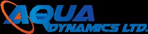 Aqua Dynamic Ltd.