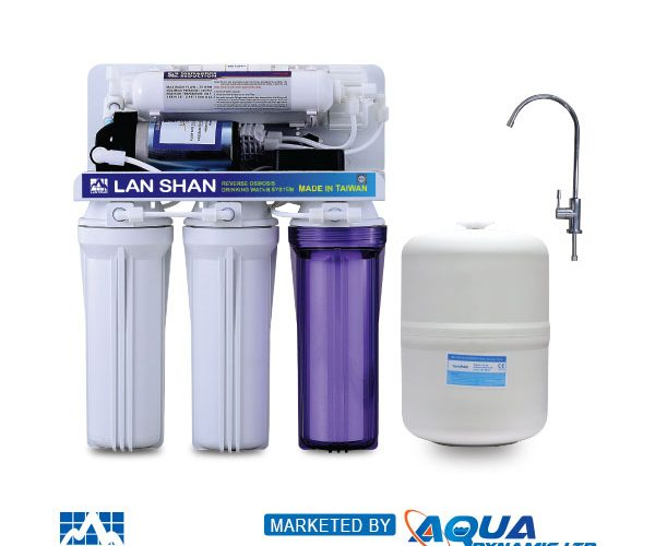 best water filter,water purifier In BD,Water Purifier Collection,best purifying company,top water purifiers in 2021,top purifiers,best water purifier,best water purifying company bd,best water filter for drinking,safe filter for drinking,water treatment,Water,water treatment system,low cost water purifier,pure water,reverse osmosis water purifier,ro system,what is reverse osmosis system,home water purifier,reverse osmosis water,best water system 2021,infrared,mineral filter,Kom dame panir filter