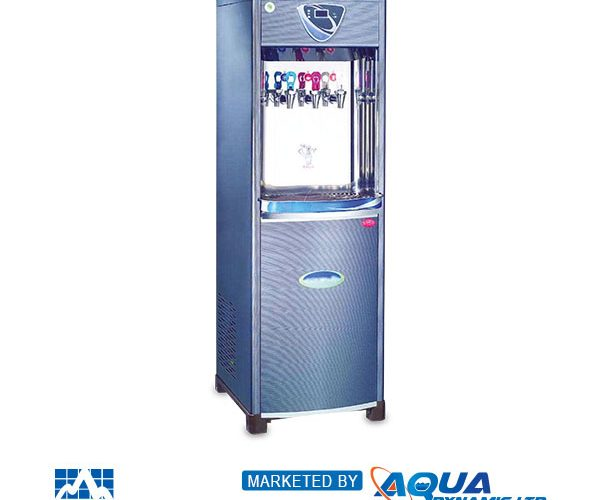 best water purifying company bd,best water filter for drinking,safe filter for drinking,water treatment,Water,water treatment system,low cost water purifier,pure water,reverse osmosis water purifier,ro system,what is reverse osmosis system,home water purifier,reverse osmosis water,best water system 2021,infrared,mineral filter,Kom dame panir filter,water filter paikari dam,water purifier whole sale rate,Ro filter paikari dam,water filter whole sale in bd,best panir filter,RO filter Bangladesh
