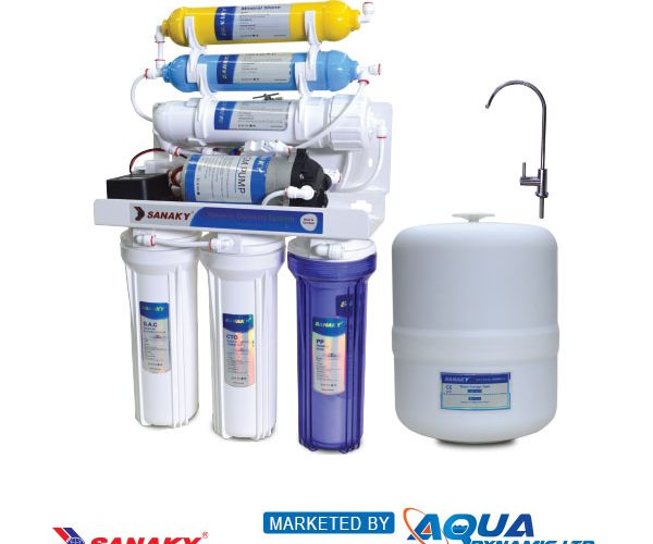 Vietnam water filter,how to purify water,aqua dynamic ltd,water purifier,water filter,filter,water filtration system for home,how to filter water,best water filter,water purifier In BD,Water Purifier Collection,best purifying company,top water purifiers in 2021,top purifiers,best water purifier,best water purifying company bd,best water filter for drinking,safe filter for drinking,water treatment,Water,water treatment system,low cost water purifier,pure water,reverse osmosis water purifier,ro system,what is reverse osmosis system,home water purifier,reverse osmosis water,best water system 2021,infrared,mineral filter,Kom dame panir filter,water filter paikari dam,water purifier whole sale rate,Ro filter paikari dam,water filter whole sale in bd,best panir filter,RO filter Bangladesh,panir filter er dokan,panir filter er showroom,panir filterer dam, panir Filter,panir machine,taiwan water filter,filter showroom in dhaka;