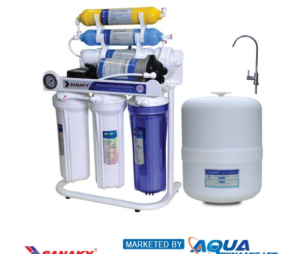 Vietnam water filter,how to purify water,aqua dynamic ltd,water purifier,water filter,filter,water filtration system for home,how to filter water,best water filter,water purifier In BD,Water Purifier Collection,best purifying company,top water purifiers in 2021,top purifiers,best water purifier,best water purifying company bd,best water filter for drinking,safe filter for drinking,water treatment,Water,water treatment system,low cost water purifier,pure water,reverse osmosis water purifier,ro system,what is reverse osmosis system,home water purifier,reverse osmosis water,best water system 2021,infrared,mineral filter,Kom dame panir filter,water filter paikari dam,water purifier whole sale rate,Ro filter paikari dam,water filter whole sale in bd,best panir filter,RO filter Bangladesh,panir filter er dokan,panir filter er showroom,panir filterer dam, panir Filter,panir machine,taiwan water filter,filter showroom in dhaka,sanaky-S2;